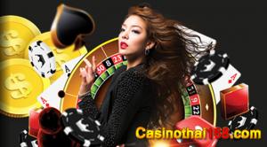 ช่วงเวลาการเล่นพนันออนไลน์ที่ดีที่สุด (The best online gambling playing time)
