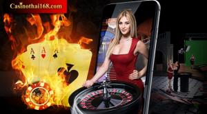 ขั้นตอนง่ายๆในการเข้าเล่นเกมพนันออนไลน์ (Easy steps to login online gambling game)
