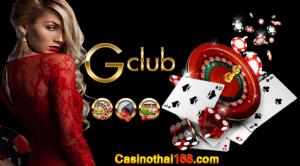 เริ่มต้นสมัครเล่นเกมพนันออนไลน์ด้วยทางเข้า gclub ออนไลน์ (Begin to sign up playing online  gambling game with Gclub online login)