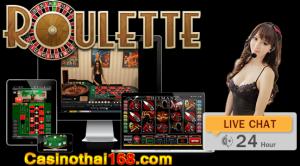 Gclub เป็นหนึ่งทางเข้าด้านบริการเกมคาสิโนออนไลน์ (Gclub with casino online game service channel)