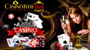 การพนันในยุคสมัยของอินเตอร์เน็ตออนไลน์ (Gambling in internet online  era)