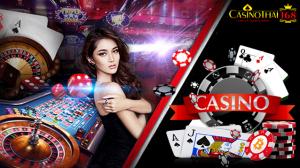 เผยสูตรลับฉบับเซียนกับเทคนิคโกงเกมคาสิโนออนไลน์ให้รวย(Revealed secret formula for expert with tip beating casino online game to get rich)