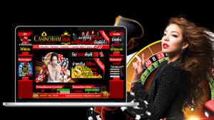 โด่งดังเรื่องของกลโกงคาสิโนออนไลน์ (Popular casino online beating strategy)
