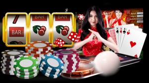 ทางเข้าสำหรับเลี่ยงความเสี่ยงเล่นคาสิโนออนไลน์ (Login avoiding the risk for playing casino online)