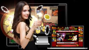 แหล่งรวมทางเข้าสมัครคาสิโนออนไลน์มากมายที่สุด (The most various casino online login collecting site)