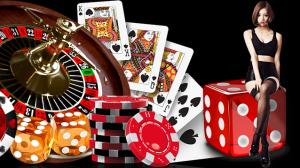ให้เลือกคาสิโนออนไลน์ปอยเปตตามที่ใจต้องการ (Choose Poipet casino online following desire)