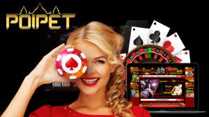 ทางเข้าคาสิโนออนไลน์ปอยเปตที่ไม่ควรพลาด (Poipet casino online login not missing)