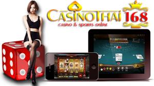 เล่นฟรีในทางเข้าคาสิโนออนไลน์ครบวงจร (Free play with complex casino online login)